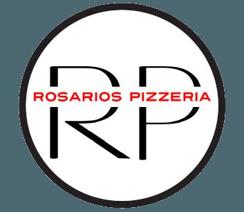 Rosarios-logo-1